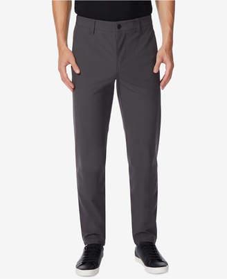32 Degrees Men's Trouser Pants
