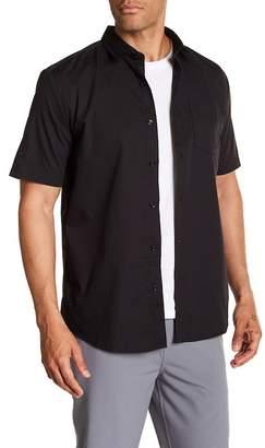 Volcom Everett Classic Fit Shirt