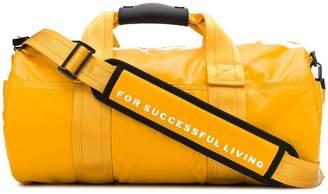 Diesel F-BOLD DUFFLE FL bag