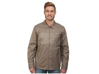 Prana Hardwin Shirt Jacket Men's Jacket