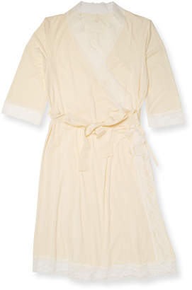 Mimi Holliday Women's Lemon Pie Gown