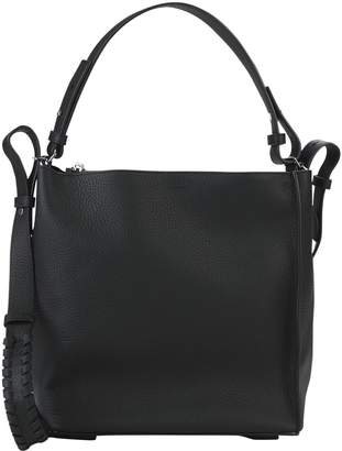 AllSaints Cross-body bags - Item 45423532BB