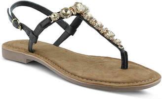 Azura Malaysia Sandal - Women's
