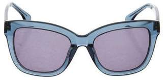 Steven Alan Lincoln Square Sunglasses
