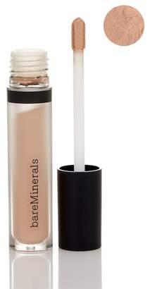 bareMinerals Gen Nude(R) Matte Liquid Lipstick - Cult