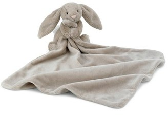 Infant Jellycat 'Bunny Soother' Blanket $20 thestylecure.com
