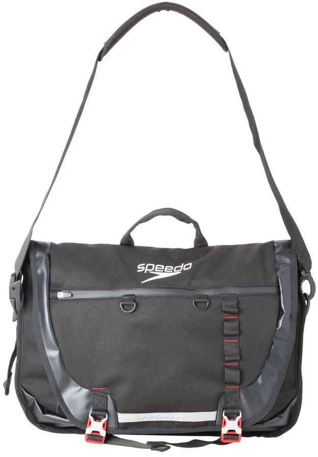 Speedo Speedo Hard Deck Messenger 8133074