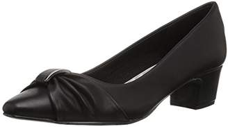 Easy Street Shoes Women's Eloise Dress Pump
