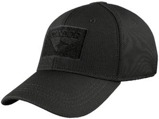 Condor 161080 Flex Tactical Cap S/M