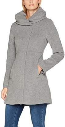 Comma Women's 8T709527546 Coat