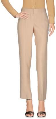 Chloé Casual pants - Item 13102983
