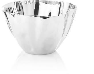 Michael Aram Lotus Pod Small Bowl
