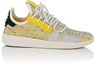 adidas Men's Solar Tennis HU V2 Sneakers