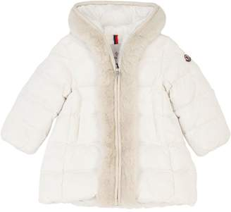 8be2642b49 Kids Fur Coats - ShopStyle UK