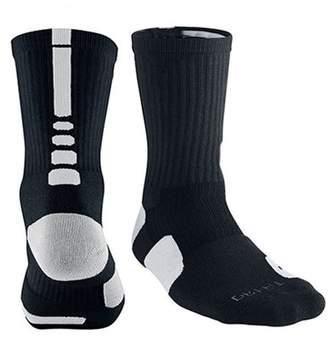 Lifeshop Usa Inc Fabric Moisture-Wicking Comfortable Compression socks -1 Pack