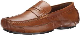 Rockport Men's Luxury Cruise Penny Loafer 14 M (D)-14 M