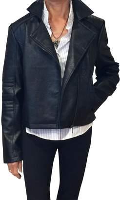 Adore Moto Jacket