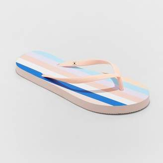 Shade & Shore Women's Sara Flip Flops - Shade & Shore
