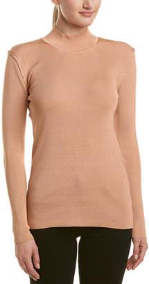 Reiss Kim Compact Sweater