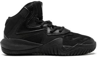 adidas Crazy Team K (youth) sneakers