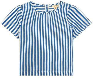 Bellerose Sale - Aka Striped Blouse