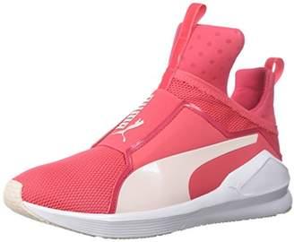 Puma Women's Fierce Core Sneaker