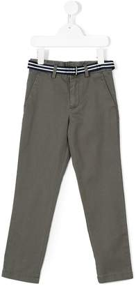Ralph Lauren chino trousers