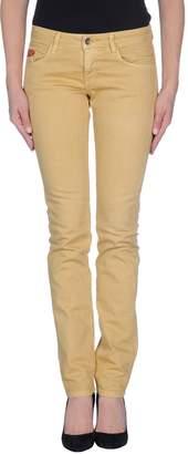 Unlimited Denim pants - Item 42384693GV