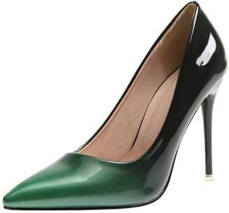 8b9ac16ce5a4d Wedding High Heels - ShopStyle Canada