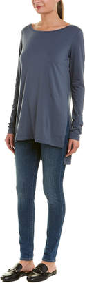 Grey State Willow Tunic