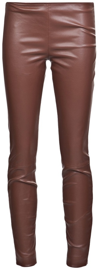 The Row 'Notterly' legging