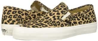 Vans Slip-On SF Skate Shoes