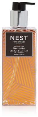 NEST Fragrances Citrus Blossom Liquid Soap 10 oz. - 100% Exclusive