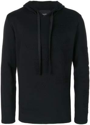 Blood Brother Lancaster hoodie