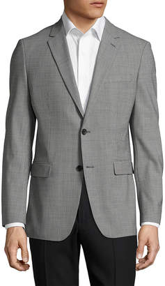 Theory Wellar Moorecroft Sportcoat