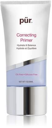 Pur Hydrate & Balance Correcting Primer