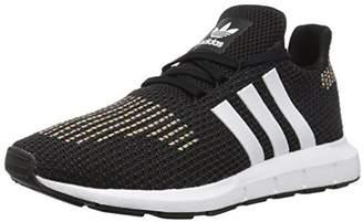 adidas Women's Swift W Running-Shoes