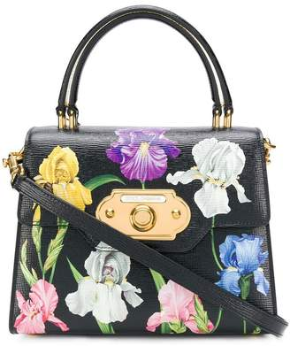 Dolce & Gabbana Welcome tote bag