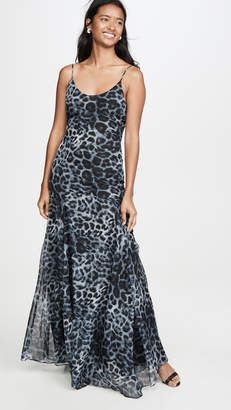 Eywasouls Malibu Tracy Dress