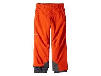Marmot Kids Vertical Pants (Little Kids/Big Kids)