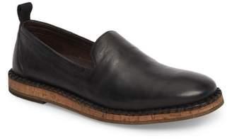 John Varvatos Collection Zander Loafer