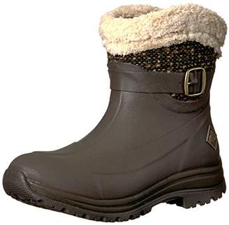 Muck Boot Women's Apres (Ankle) Supreme Work