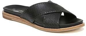 Dr. Scholl's Deco Slide Sandal
