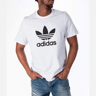 adidas Men's adicolor OG T-Shirt