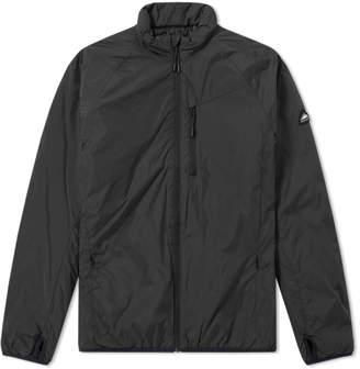 Penfield Nashua Jacket