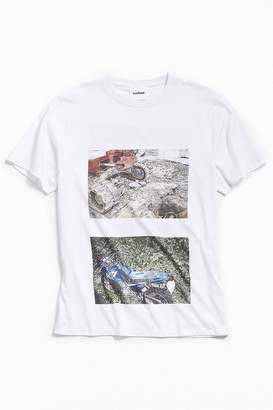 Soulland Pa Tee