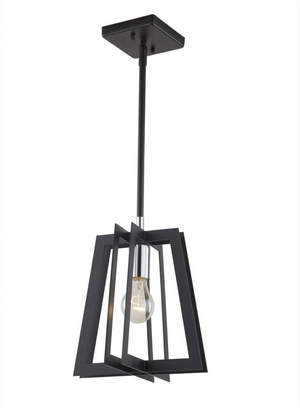 Carlton Artcraft Lighting Pendant