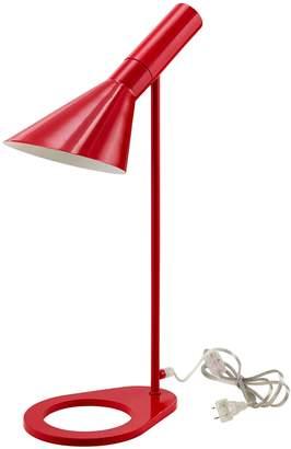 Modway Flashlight Table Lamp
