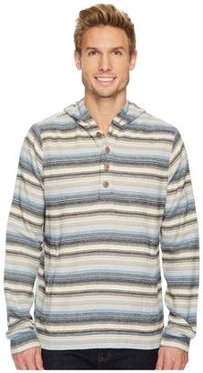 Ecoths Hayes Hoodie Men's Sweater