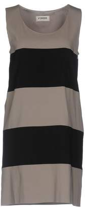 Firma Short dress